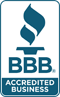 Arrowleaf Landscape, Inc. BBB Business Review